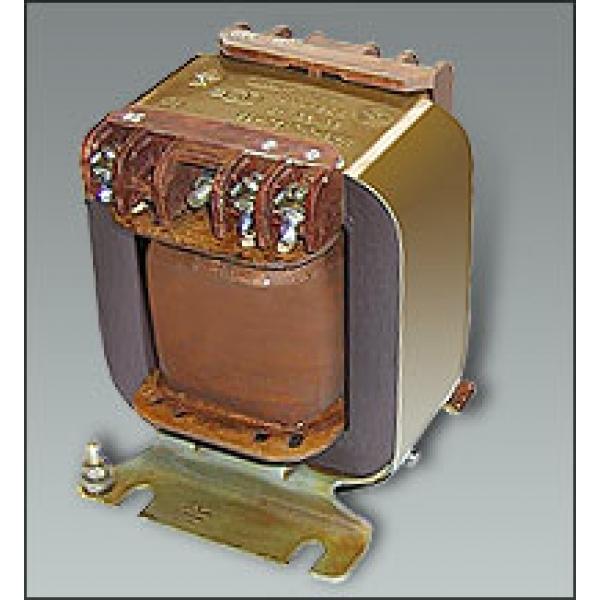 Трансформатор для галогенных ламп | Заметки электрика